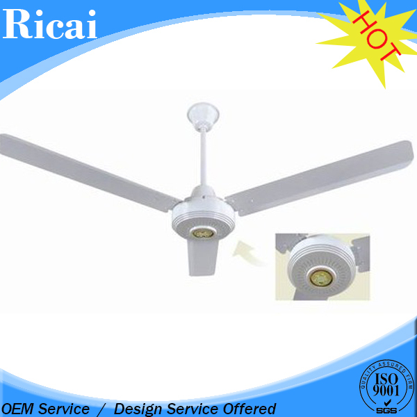 Ceiling fan manufacturers in india hbm blog hot new products for 2017 ceiling fan manufacturers in india aloadofball Gallery