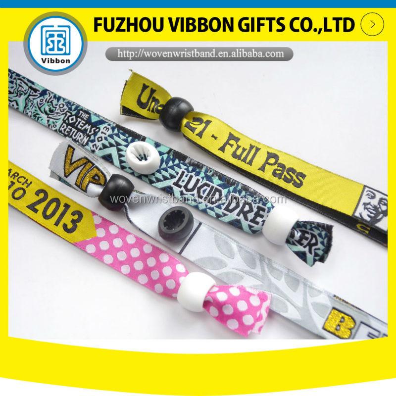 silicone bracelets tutorial