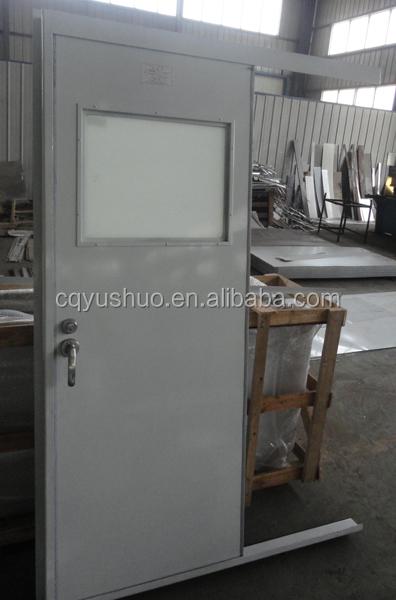 Marine En Aluminium Porte Coulissante Pour Bateau  Buy Product On