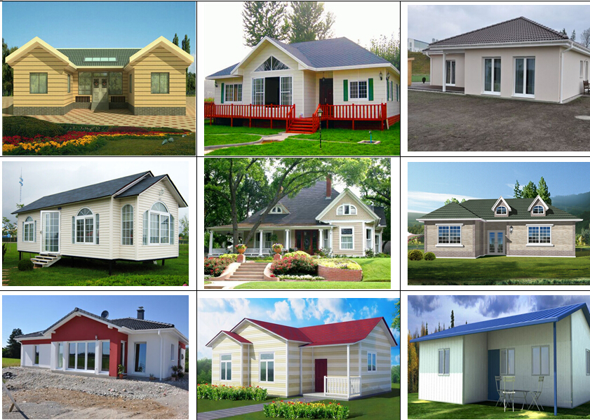 Flat roof house designs in kenya house and home design for Roofing styles in kenya