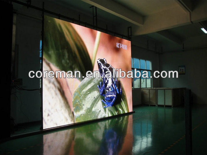 Alibaba Katrina Kaif Sexy Xxx Photo Video P20 P10 Outdoor Led Display Full Color Led -3408