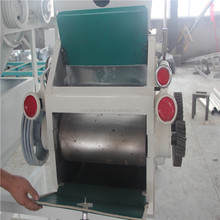 Full Automatic wheat flour making machinery, wheat flour processing plant, wheat flour milling machines with price