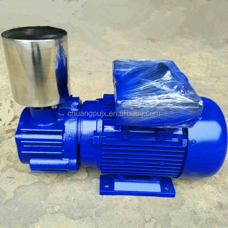 250L Dry Type Vacuum <strong>Pump</strong> for Milking Machine