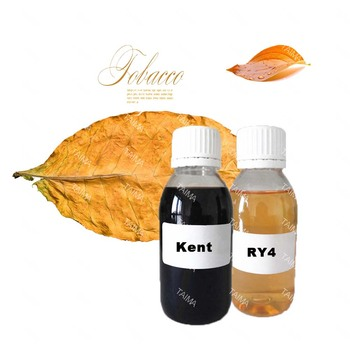 High Concentration Tobacco Flavors For Vape Hot Selling/5%-8% Mix  Ratio/125ml/500ml/1l - Buy Tobacco Flavors,Flavors For Vape,Vape Liquid  Flavors