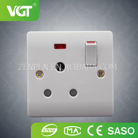 China Manufacture Hot Sale China no usb outlets usa