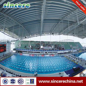 Cheap Swimming Pool Tile Buy Cheap Swimming Pool Tile Swimming Pool Tile Cheap Pool Tile
