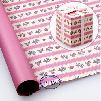 brick wrapping paper wholesale gift wrap paper buy wholesale gift wrap paper wholesale gift. Black Bedroom Furniture Sets. Home Design Ideas