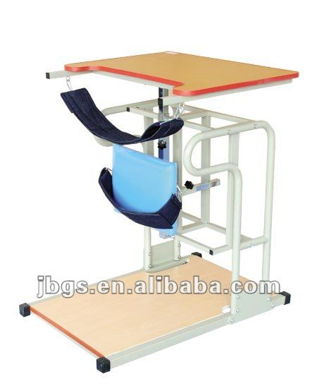 standing frame standing frame suppliers and at alibabacom