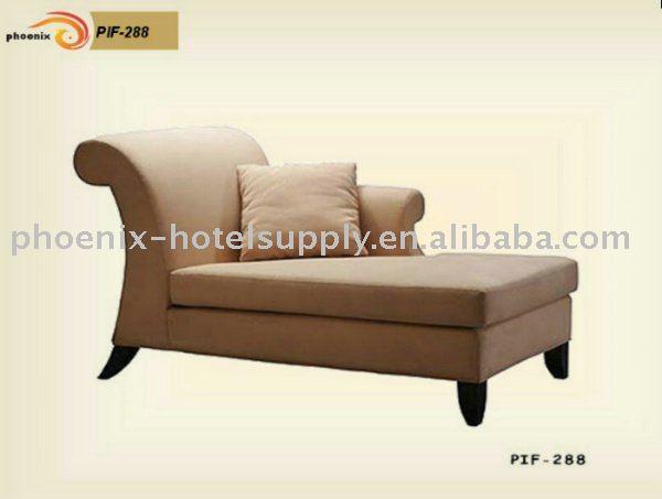 Lounge Sofa Buy Bedroom Lounge Chair Reclining Sofa Reclining