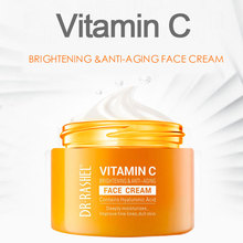 Aufhellung Feuchtigkeits Bleaching Anti Aging Hyaluronsäure Vitamin C <span class=keywords><strong>Gesicht</strong></span> Creme