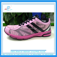 Discount comfortable stability running shoes for women