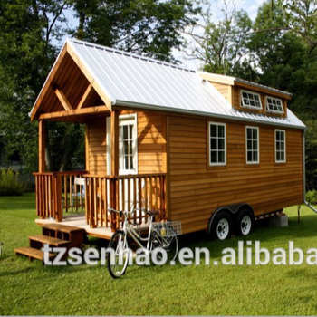 Cost Of Trailer Home on container home cost, mini home cost, mansion cost,