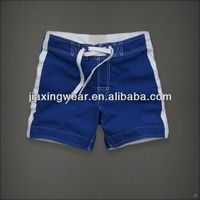 Waterproof sports wear for bodywear and promotiom,good quality fast delivery