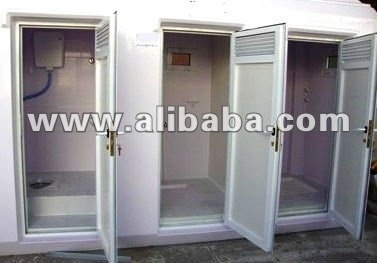 Gunes Stylo Pvc Salle De Bains Et Toilettes Portes - Buy Pas Cher ...