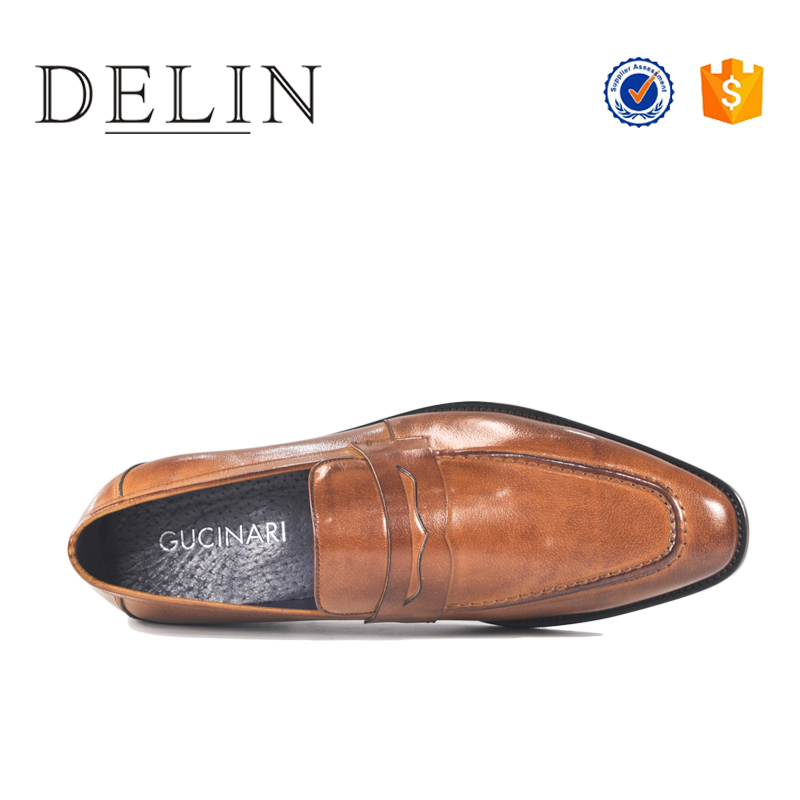 Durable shoes mens leather cheap and 00xaY