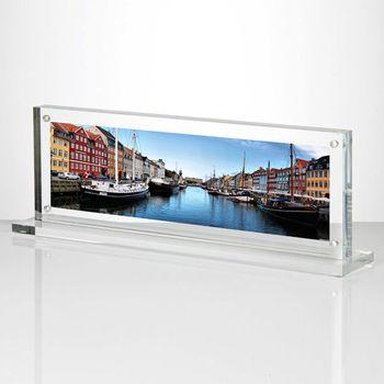 Amazing Panoramic Acrylic Frame Festooning - Frames Ideas - ellisras ...