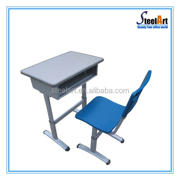 Portable Audio. Shop all Portable Audio Headphones Home Speakers iPod & MP3 Players. Folding Desks. Home. Furniture. Office Furniture. Desks. Product - Costway Folding Wooden Computer Desk PC Laptop Table Large Writing Study Workstation. Reduced Price. Product Image. Price $