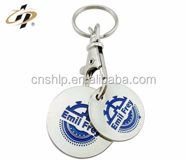 promotional factory wholesale online design custom new york keychain