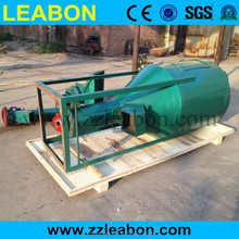 high quality electric cattle feed mixer