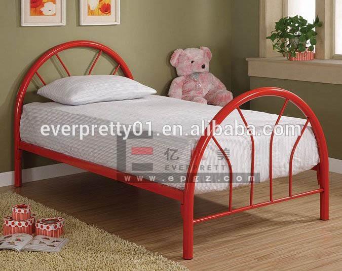 Bureau fournitures scolaires de fer lit feuille king size lits