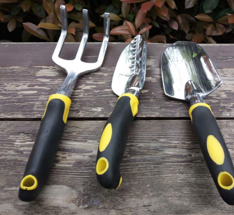 Women lady kids gardening tools gift set buy mini garden for Ladies gardening tools