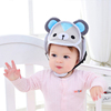 Helmet anti-shock safety helmet baby head shape helmet ansi hard hat