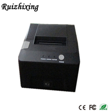 price of 2 Sided Printers Travelbon.us
