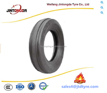 premium quality tyre changer prices agricultural tires F-2 4.50-16 6PR farm bias tyre