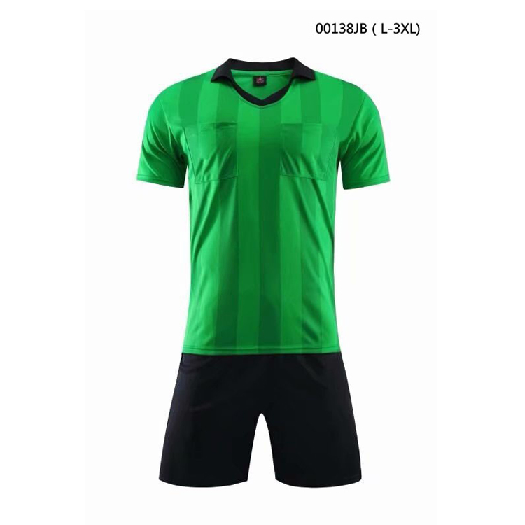 Wholesale new model sublimation customized football jersey