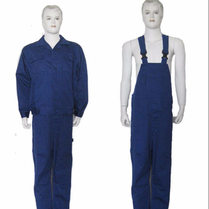 Workwear/OEM customized coverall, safety workwear, work clothes
