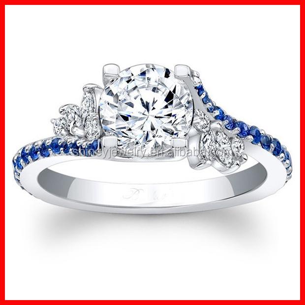 Silver clit jewelry foto 481