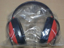 3M safety ear muff 1426,safety protection