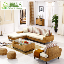 Sunroom Leather Sofa, Sunroom Leather Sofa Suppliers And Manufacturers At  Alibaba.com