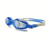 Fast Delivery Free Sample Advanced Kids Swimming Goggles for Underwater Sport