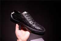 Best 936 wholesale buy shoes china bulk shoes new style leather single monk stripe shoes for men