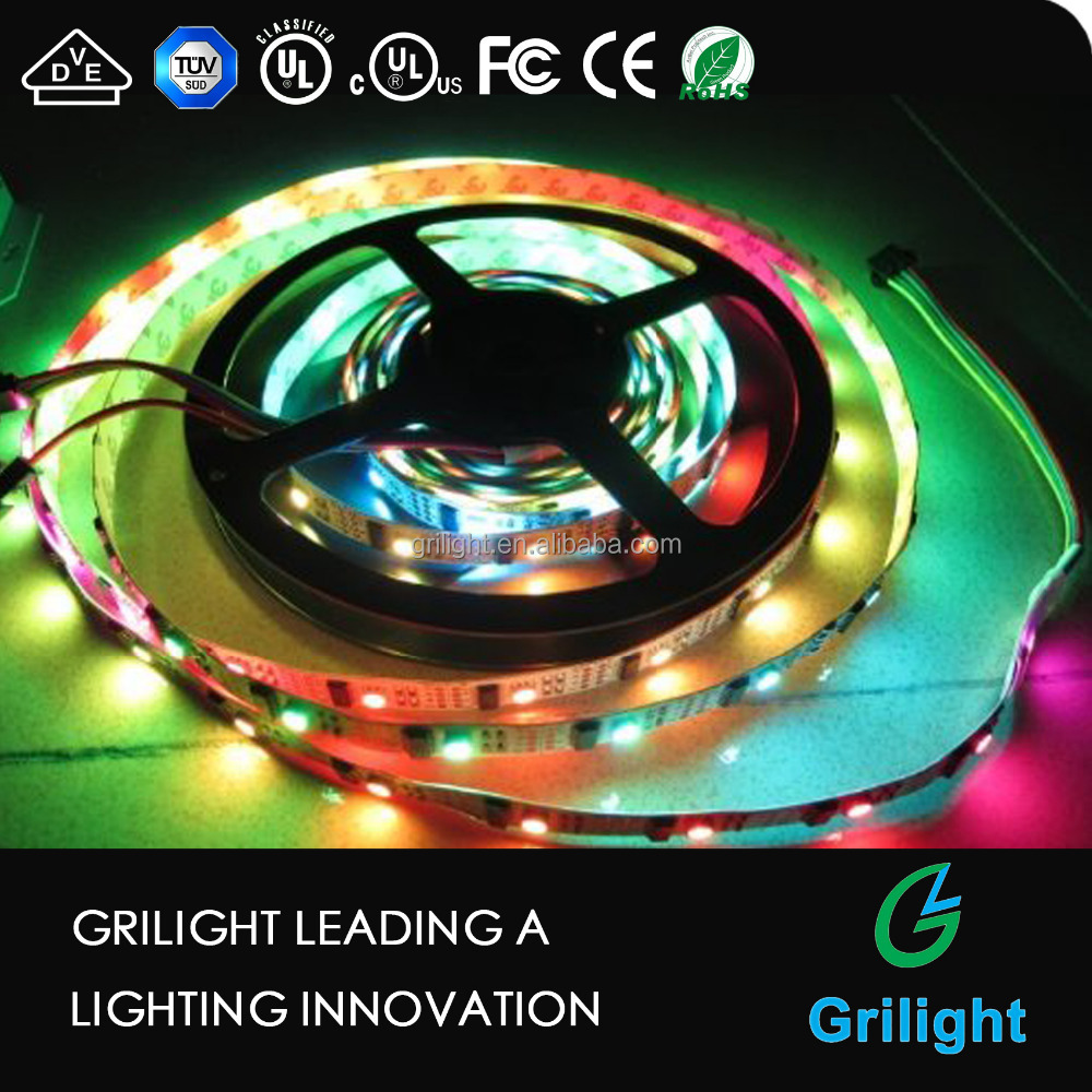 Led rope chasing lights led rope chasing lights suppliers and led rope chasing lights led rope chasing lights suppliers and manufacturers at alibaba mozeypictures Image collections