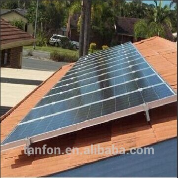 6kw 8kw 10kw Solar System Price For Home Use Philippines