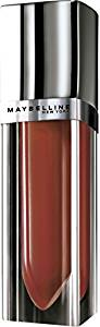 Maybelline Color Sensational Elixir Lip Gloss Fuchsia Flourish 5ml by Maybelline
