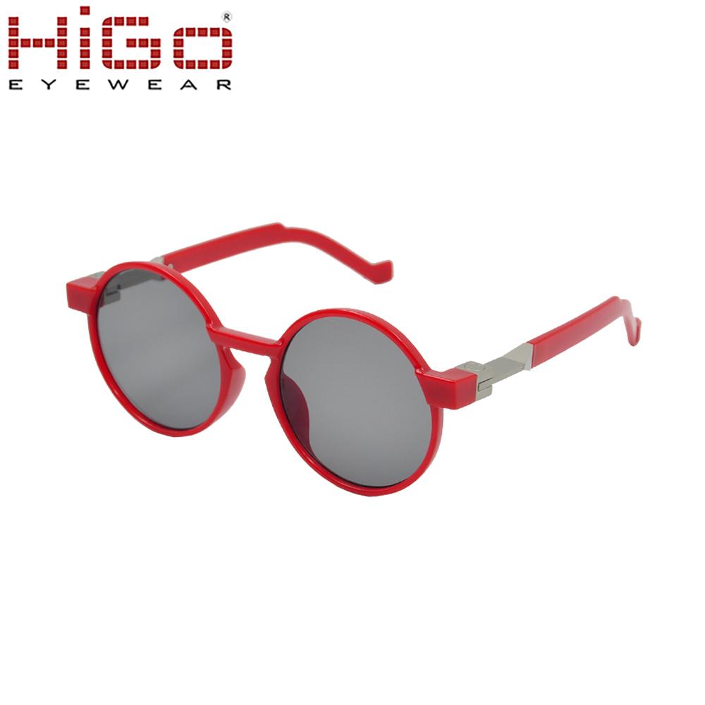 Finden Sie Hohe Qualität Runder Rahmen Sonnenbrille Hersteller und ...