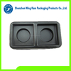 Plastic Customized High Quality Chocolate/ Cookies Blister Package Packaging Tray