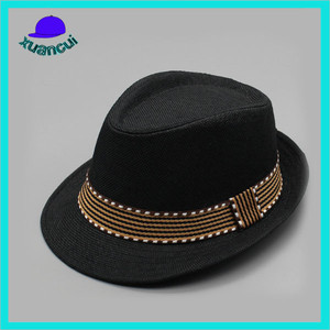 62a0082a Cool Trilby Hat, Cool Trilby Hat Suppliers and Manufacturers at Alibaba.com