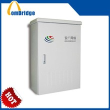 ip56 outdoor enclosure