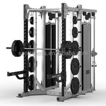 fitness equipment hammer strength hd elite power rack buy hammer strength fitness equipment. Black Bedroom Furniture Sets. Home Design Ideas
