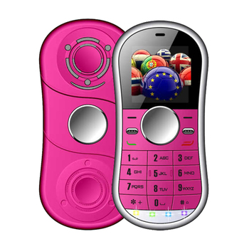 Very Cheap 13 Inch Screen Dual SIM Normal Mobile Phone With 2 Sim Carad S08