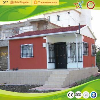 Prefab Deck Kitsprefabricated House Modernhome Depot Casas