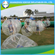 2014 eu most popular aqua zorbing ball