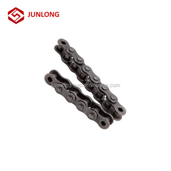 Forging Fork Conveyor Link Chain Scraper Chain - Buy Forging Fork Conveyor  Link Chain Scraper Chain,Forging Fork Conveyor Link Chain Scraper