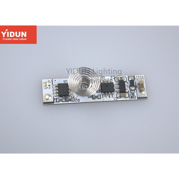high quality  touch sensor board for led light use cheap price touch sensor