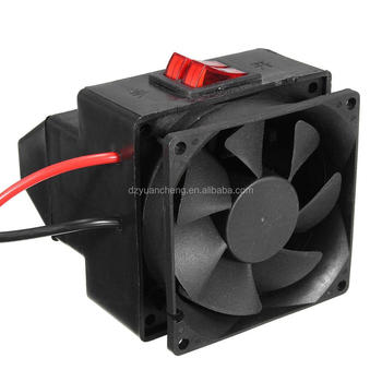 12 V Auto Heater Fan 300 W Auto Stoelverwarming Goedkope 12 Volt