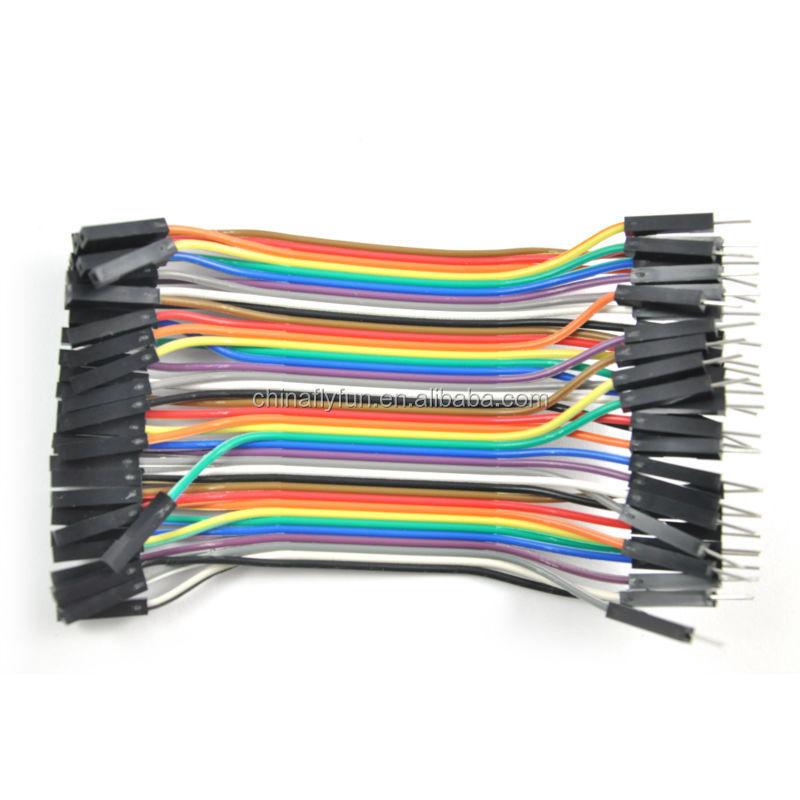 moyen le plus sûr pour raccorder des câbles de cavalier phrase accrocheuse pour les rencontres en ligne